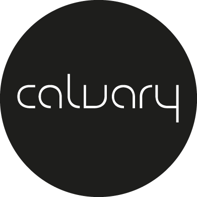 Calvary Connect Group Studies